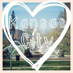 kansas-city-love