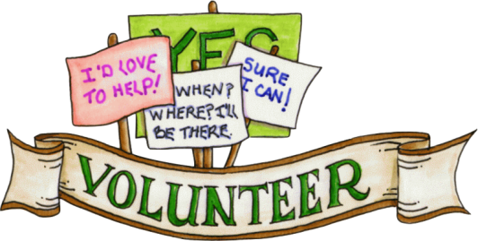 volunteer-clip-art