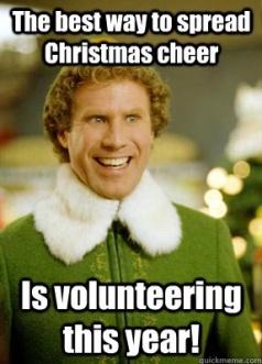 volunteering-meme